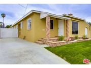 11811 Denver Ave, Los Angeles, CA 90044