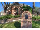 15518 Old Stone Trl, Houston, TX 77079