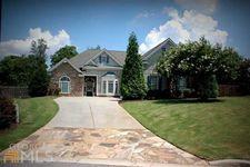 4654 Jefferson Ridge Way, Marietta, GA 30066