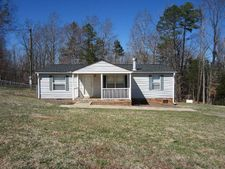 344 Potts Creek Rd, Linwood, NC 27299
