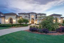 1432 Cottonwood Valley Ct, Irving, TX 75038