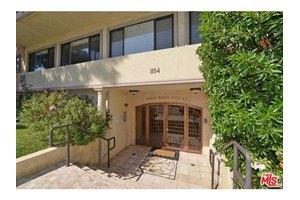 1154 S Barrington Ave Apt 213, Los Angeles, CA 90049