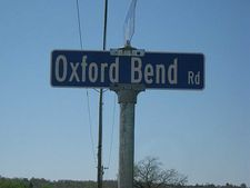 800 Oxford Bend Rd, Fayetteville, AR 72703