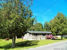 40399 Rogers Crossing Rd, Wilna, NY 13619