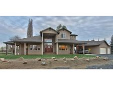 492 Johnson Clan Ave, Gridley, CA 95948