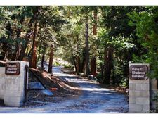 55670 Forest Haven Dr, Idyllwild, CA