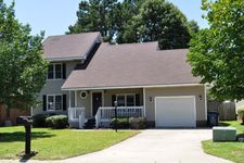 3565 Hastings Dr, Fayetteville, NC 28311