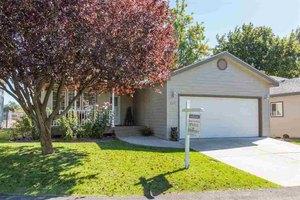 220 N Houk Rd, Spokane Valley, WA 99216