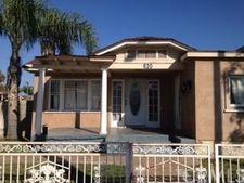 620 N Anaheim Blvd, Anaheim, CA 92805