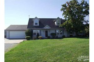 17835 Scipio Rd, Spencerville, IN 46788