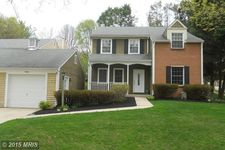 7322 Kindler Rd, Columbia, MD 21046