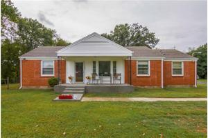 729 Evergreen Trl, Madison, TN 37115