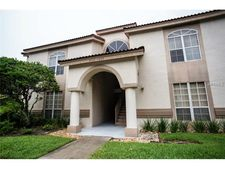 4694 Sussex Ter Unit 102, Orlando, FL 32811