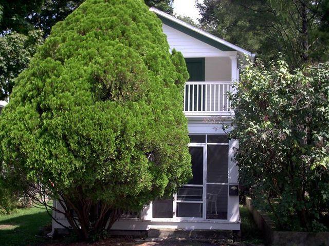 165 Jasmine Ave, Lakeside Marblehead, OH 43440 - realtor.com®