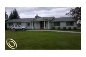 8467 McCandlish Rd, Atlas Twp, MI 48439