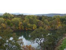 22786 River View Dr, Lake California, CA 96022