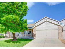1037 Lavender Ave, Loveland, CO 80537