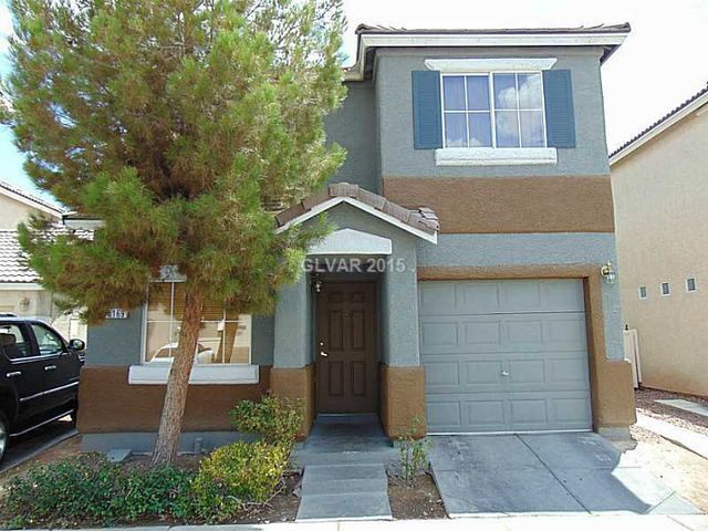 5169 paradise skies ave las vegas nv 89156 home for sale and real estate listing