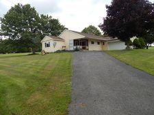 234 Bonner Rd, Rossiter, PA 15772