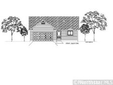 41790 294th Ave, Freeport, MN 56331