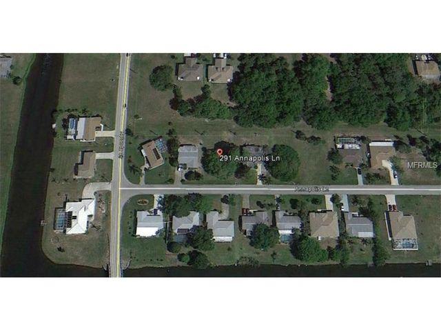 291 annapolis ln rotonda west fl 33947 home for sale