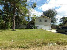 2 Best Property Appraisers - Palm Bay FL | HomeAdvisor