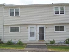 1081 New Haven Rd Apt 8I, Naugatuck, CT 06770