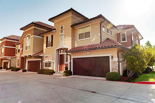 6720 Marbella # 32, Irving, TX 75039