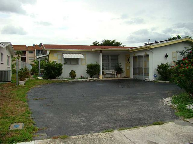 2829 nw 87th ave sunrise fl 33322 home for sale and