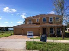 219 Belle Way, Groveland, FL 34736