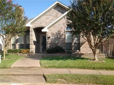4111 Primrose Ct, Paris, TX 75462