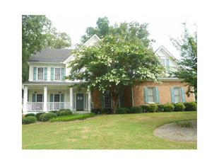 2000 Double Creek DR, Powder Springs, GA.