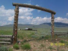 175 Pocket Creek 23-127 Rd, Boulder, WY 82923