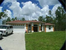 1303 North Ave, Lehigh Acres, FL 33972