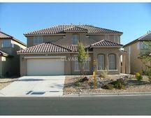 8 Goldleaf Falls Ave, North Las Vegas, NV 89031