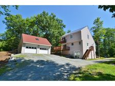 111 Corporation Hill Rd, Sutton, NH 03221