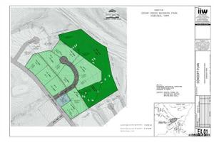 Lot 2 Cedar Cross Rd, Dubuque, IA 52003