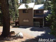 310 Tamarack Way, Lake Almanor, CA 95981