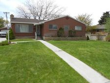 3850 S Redwing St, West Valley City, UT 84119