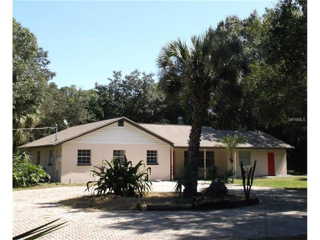 3002 s 70th st tampa fl 33619 home for sale and real estate listing