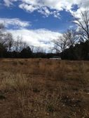 1479A Bishops Lodge Rd, Tesuque, NM 87506