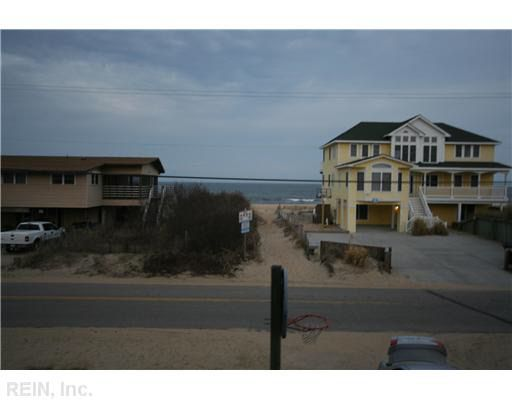 3021 Sandfiddler Rd Virginia Beach Va 23456
