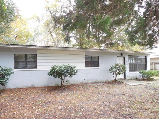 331 n myrtle st starke fl 32091 home for sale and real