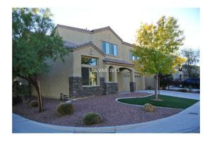 1805 Jake Andrew Ave, North Las Vegas, NV 89086