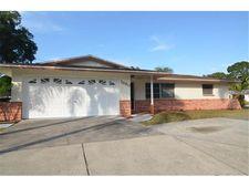 1830 N Keene Rd, Clearwater, FL 33755