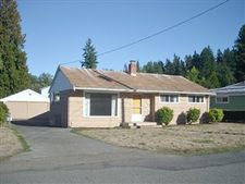634 N Constitution Ave, Bremerton, WA 98312