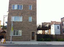 510 W 30th St Unit 3, Chicago, IL 60616