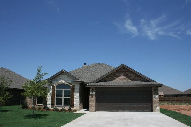 3012 113th Lubbock TX 79423 Home For Sale and Real