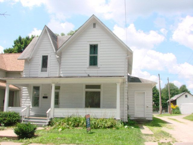 Homes For Sale By Owner Galion Ohio