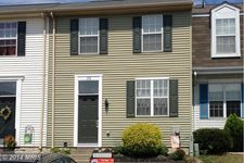 102 Starboard Ct, Perryville, MD 21903
